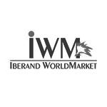 logo_iberand
