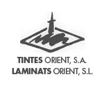 logo_laminats