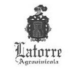 logo_latorre