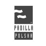 logo_padilla