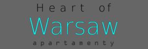 heartofwarsaw