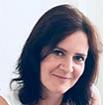Agnieszka Omieljańczyk