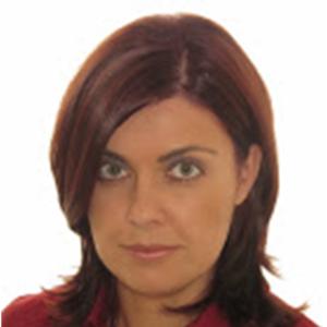 Anna Rudowicz