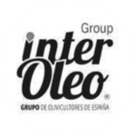 GroupInterOleo