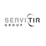 Servitir Group