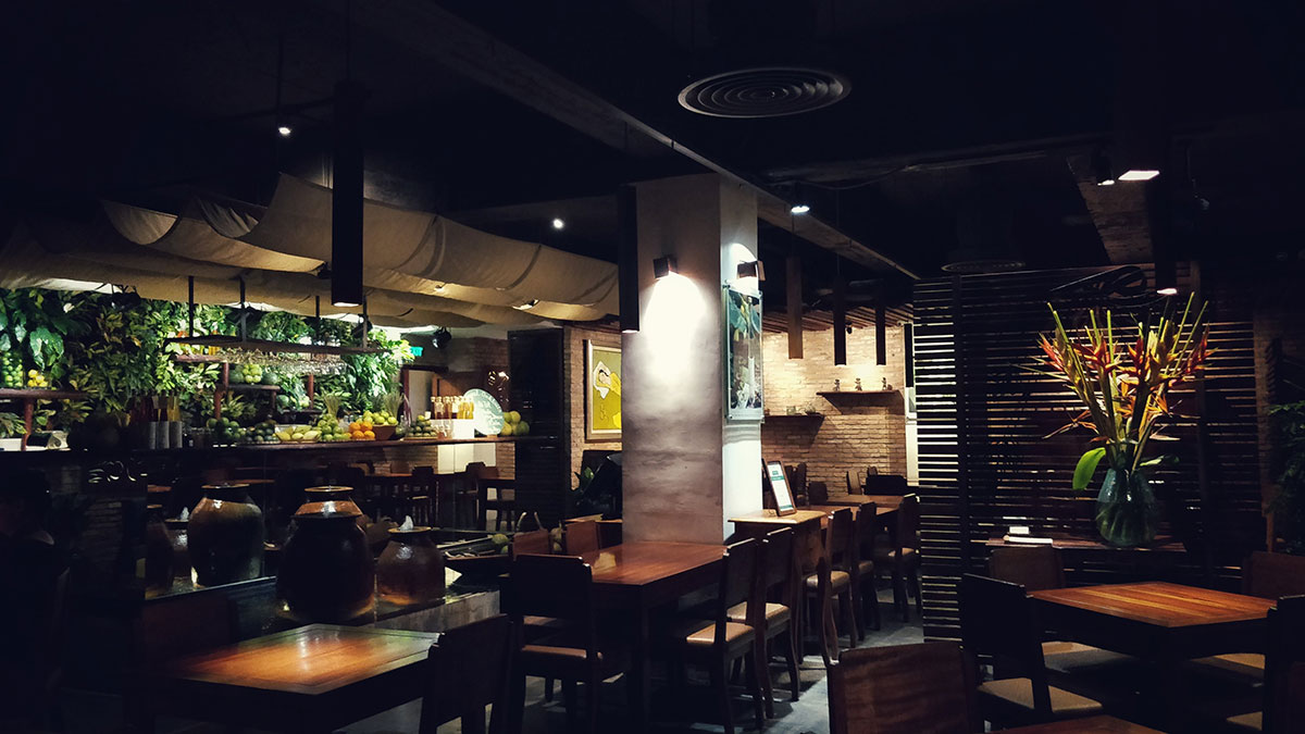 MyTeam Group Advice on opening a restaurant in Poland